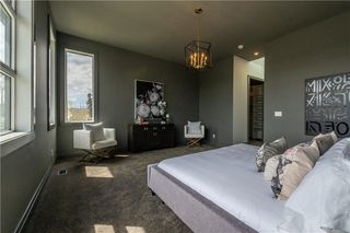 Photo 20: 1822 WESTMOUNT Boulevard NW in Calgary: Hillhurst Semi Detached for sale : MLS®# A1038079