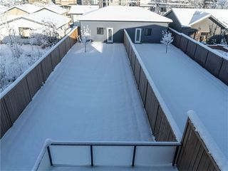 Photo 41: 1822 WESTMOUNT Boulevard NW in Calgary: Hillhurst Semi Detached for sale : MLS®# A1038079