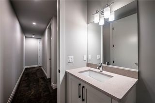 Photo 32: 1822 WESTMOUNT Boulevard NW in Calgary: Hillhurst Semi Detached for sale : MLS®# A1038079