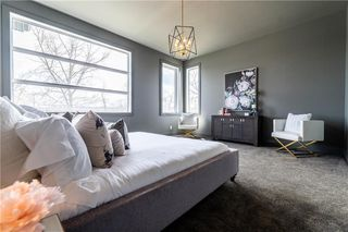 Photo 19: 1822 WESTMOUNT Boulevard NW in Calgary: Hillhurst Semi Detached for sale : MLS®# A1038079