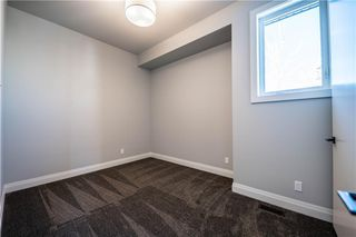 Photo 27: 1822 WESTMOUNT Boulevard NW in Calgary: Hillhurst Semi Detached for sale : MLS®# A1038079