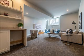 Photo 33: 1822 WESTMOUNT Boulevard NW in Calgary: Hillhurst Semi Detached for sale : MLS®# A1038079