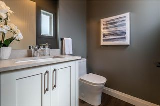 Photo 43: 1822 WESTMOUNT Boulevard NW in Calgary: Hillhurst Semi Detached for sale : MLS®# A1038079