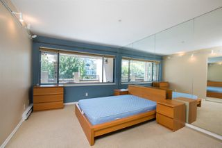 """Photo 16: 213 525 WHEELHOUSE Square in Vancouver: False Creek Condo for sale in """"Henley Court"""" (Vancouver West)  : MLS®# R2510479"""