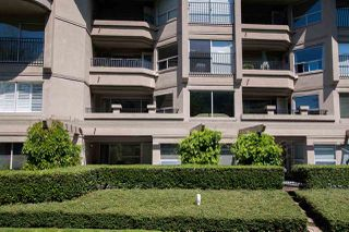 """Photo 19: 213 525 WHEELHOUSE Square in Vancouver: False Creek Condo for sale in """"Henley Court"""" (Vancouver West)  : MLS®# R2510479"""