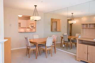 """Photo 13: 213 525 WHEELHOUSE Square in Vancouver: False Creek Condo for sale in """"Henley Court"""" (Vancouver West)  : MLS®# R2510479"""