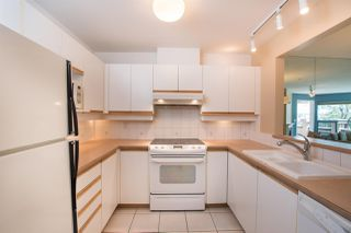 """Photo 14: 213 525 WHEELHOUSE Square in Vancouver: False Creek Condo for sale in """"Henley Court"""" (Vancouver West)  : MLS®# R2510479"""