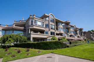 """Photo 18: 213 525 WHEELHOUSE Square in Vancouver: False Creek Condo for sale in """"Henley Court"""" (Vancouver West)  : MLS®# R2510479"""