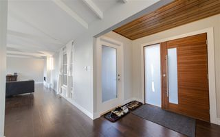 Main Photo: 4626 WOODGREEN Drive in West Vancouver: Cypress Park Estates House for sale : MLS®# R2513134