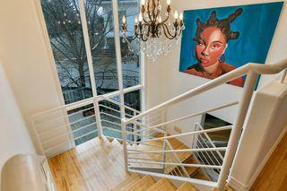 Photo 17: 207 HEATH Road in Edmonton: Zone 14 House for sale : MLS®# E4219505