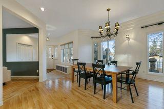 Photo 3: 207 HEATH Road in Edmonton: Zone 14 House for sale : MLS®# E4219505