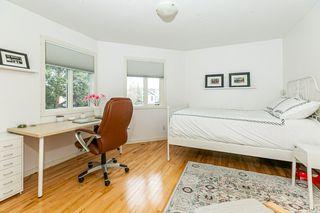 Photo 26: 207 HEATH Road in Edmonton: Zone 14 House for sale : MLS®# E4219505