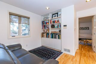 Photo 20: 207 HEATH Road in Edmonton: Zone 14 House for sale : MLS®# E4219505