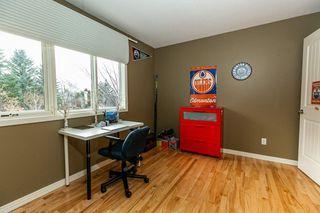 Photo 29: 207 HEATH Road in Edmonton: Zone 14 House for sale : MLS®# E4219505
