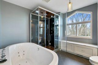Photo 24: 207 HEATH Road in Edmonton: Zone 14 House for sale : MLS®# E4219505