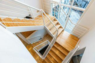 Photo 19: 207 HEATH Road in Edmonton: Zone 14 House for sale : MLS®# E4219505