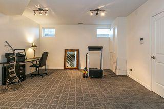 Photo 32: 207 HEATH Road in Edmonton: Zone 14 House for sale : MLS®# E4219505