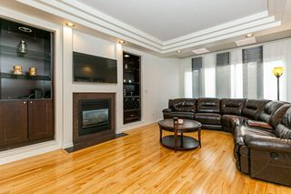Photo 7: 207 HEATH Road in Edmonton: Zone 14 House for sale : MLS®# E4219505