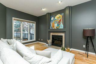 Photo 5: 207 HEATH Road in Edmonton: Zone 14 House for sale : MLS®# E4219505