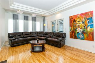 Photo 9: 207 HEATH Road in Edmonton: Zone 14 House for sale : MLS®# E4219505