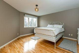 Photo 23: 207 HEATH Road in Edmonton: Zone 14 House for sale : MLS®# E4219505
