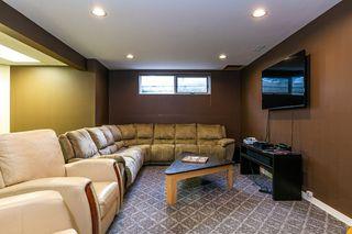 Photo 36: 207 HEATH Road in Edmonton: Zone 14 House for sale : MLS®# E4219505