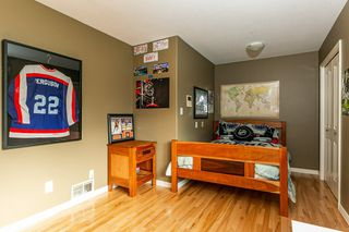Photo 28: 207 HEATH Road in Edmonton: Zone 14 House for sale : MLS®# E4219505