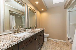 Photo 30: 207 HEATH Road in Edmonton: Zone 14 House for sale : MLS®# E4219505