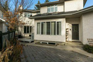 Photo 44: 207 HEATH Road in Edmonton: Zone 14 House for sale : MLS®# E4219505