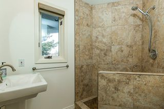 Photo 14: 207 HEATH Road in Edmonton: Zone 14 House for sale : MLS®# E4219505