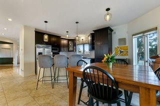 Photo 13: 207 HEATH Road in Edmonton: Zone 14 House for sale : MLS®# E4219505