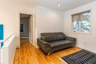 Photo 21: 207 HEATH Road in Edmonton: Zone 14 House for sale : MLS®# E4219505