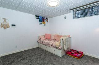 Photo 38: 207 HEATH Road in Edmonton: Zone 14 House for sale : MLS®# E4219505