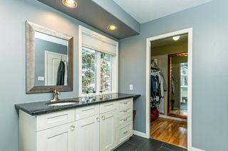 Photo 25: 207 HEATH Road in Edmonton: Zone 14 House for sale : MLS®# E4219505