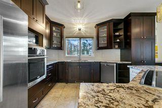 Photo 11: 207 HEATH Road in Edmonton: Zone 14 House for sale : MLS®# E4219505