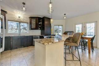 Photo 10: 207 HEATH Road in Edmonton: Zone 14 House for sale : MLS®# E4219505