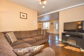 Photo 5: 3728 Lynch Street in Halifax: 3-Halifax North Residential for sale (Halifax-Dartmouth)  : MLS®# 202023042