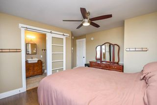 Photo 21: 3728 Lynch Street in Halifax: 3-Halifax North Residential for sale (Halifax-Dartmouth)  : MLS®# 202023042