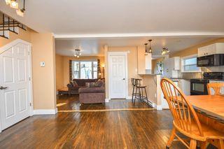 Photo 3: 3728 Lynch Street in Halifax: 3-Halifax North Residential for sale (Halifax-Dartmouth)  : MLS®# 202023042