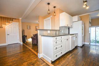 Photo 9: 3728 Lynch Street in Halifax: 3-Halifax North Residential for sale (Halifax-Dartmouth)  : MLS®# 202023042