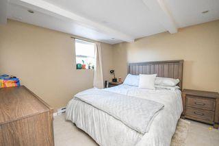 Photo 26: 3728 Lynch Street in Halifax: 3-Halifax North Residential for sale (Halifax-Dartmouth)  : MLS®# 202023042