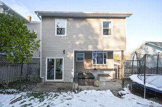 Photo 29: 3728 Lynch Street in Halifax: 3-Halifax North Residential for sale (Halifax-Dartmouth)  : MLS®# 202023042