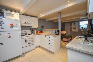 Photo 25: 3728 Lynch Street in Halifax: 3-Halifax North Residential for sale (Halifax-Dartmouth)  : MLS®# 202023042