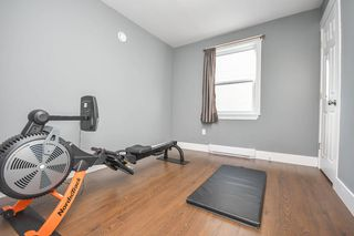 Photo 16: 3728 Lynch Street in Halifax: 3-Halifax North Residential for sale (Halifax-Dartmouth)  : MLS®# 202023042