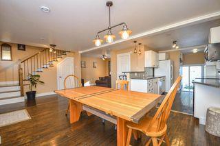 Photo 13: 3728 Lynch Street in Halifax: 3-Halifax North Residential for sale (Halifax-Dartmouth)  : MLS®# 202023042