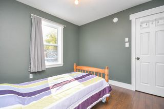 Photo 14: 3728 Lynch Street in Halifax: 3-Halifax North Residential for sale (Halifax-Dartmouth)  : MLS®# 202023042