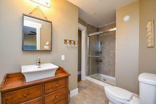 Photo 22: 3728 Lynch Street in Halifax: 3-Halifax North Residential for sale (Halifax-Dartmouth)  : MLS®# 202023042