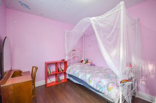 Photo 15: 3728 Lynch Street in Halifax: 3-Halifax North Residential for sale (Halifax-Dartmouth)  : MLS®# 202023042