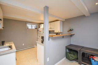 Photo 24: 3728 Lynch Street in Halifax: 3-Halifax North Residential for sale (Halifax-Dartmouth)  : MLS®# 202023042
