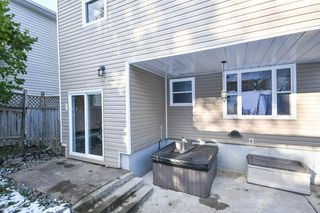 Photo 30: 3728 Lynch Street in Halifax: 3-Halifax North Residential for sale (Halifax-Dartmouth)  : MLS®# 202023042